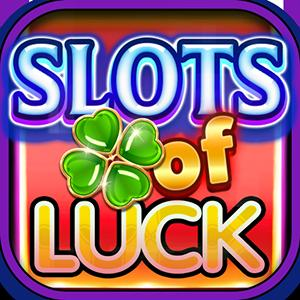 ladies of luck free slots game