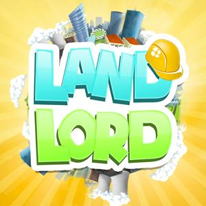 landlord GameSkip