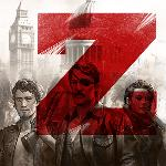last empire war z GameSkip