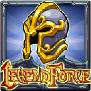 legend force GameSkip