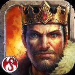 legend of kings king arthur GameSkip
