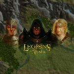 legions of avalon GameSkip