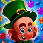 leprechaun - match 3 GameSkip
