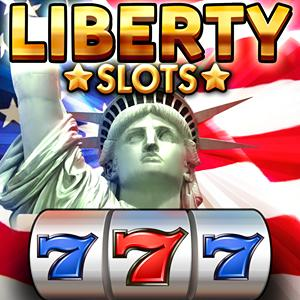 liberty slots GameSkip