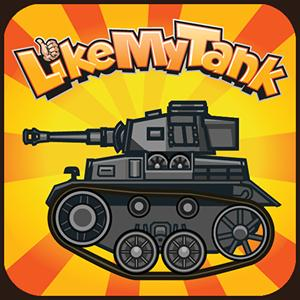 like my tank GameSkip