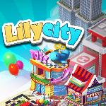 lily city GameSkip