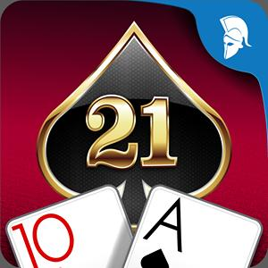 live blackjack 21 by abzorba GameSkip
