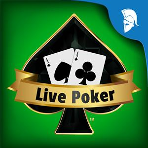 live poker by abzorba games GameSkip