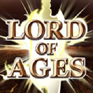 lord of ages GameSkip