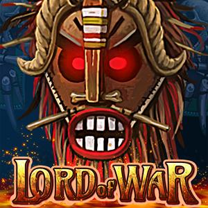 lord of war GameSkip
