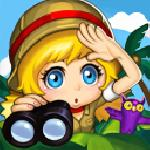 lost island hd GameSkip