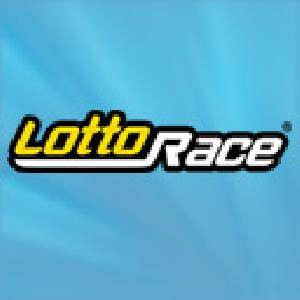 lotto race GameSkip