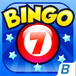 lucky bingo GameSkip