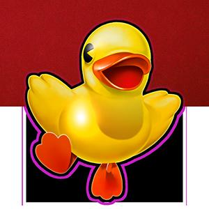lucky duck slots GameSkip