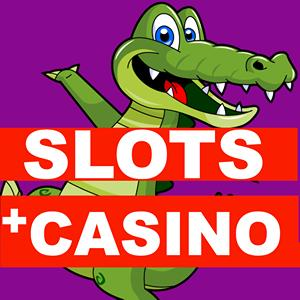 lucky gator casino and slots GameSkip