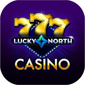 lucky north casino GameSkip