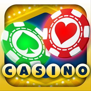 lucky play casino GameSkip