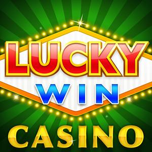 lucky win casino GameSkip
