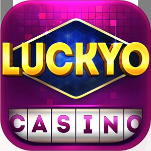luckyo casino and free slots GameSkip