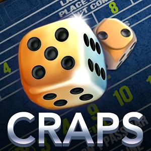 luckyo craps GameSkip