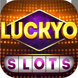 luckyo slots GameSkip