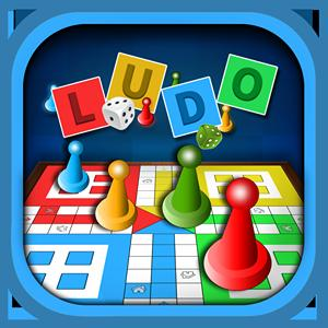 ludo kingdom GameSkip