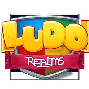 ludo the game GameSkip