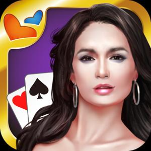 luxy poker indonesia texasholdem GameSkip