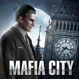 mafia city h5 GameSkip