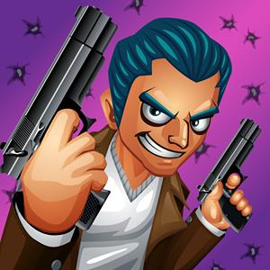 mafiabattle GameSkip