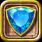 magic crystal GameSkip