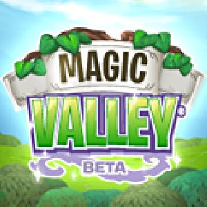 magic valley GameSkip