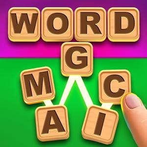magic words GameSkip