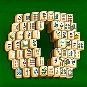 Mahjong 247 List of Tips, Cheats, Tricks, Bonus To Ease Game