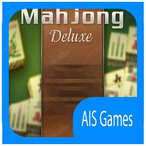 mahjong club GameSkip