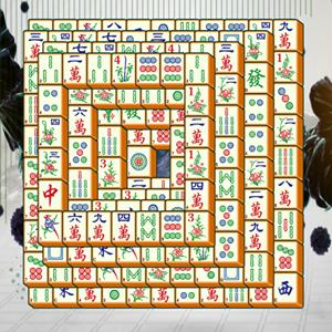 mahjong easy GameSkip