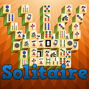 mahjong solitaire unlimited GameSkip