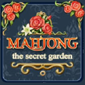 mahjong the secret garden GameSkip