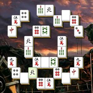 mahjong towers legendary GameSkip