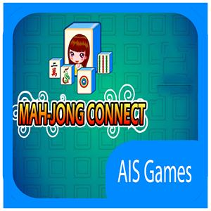 mahjong training GameSkip