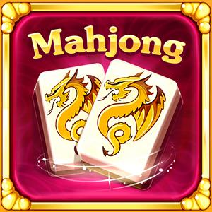 mahjong treasures GameSkip