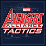 marvel avengers alliance tactics GameSkip