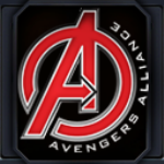 marvel avengers alliance GameSkip