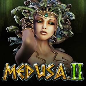 medusa 2 slot game GameSkip