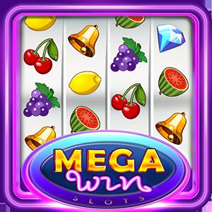 mega win slots GameSkip