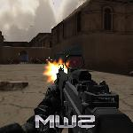 military wars 2 GameSkip