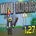 mine blocks GameSkip