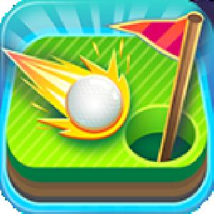mini golf matchup GameSkip