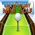 mini golf tour GameSkip