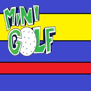 mini golf GameSkip